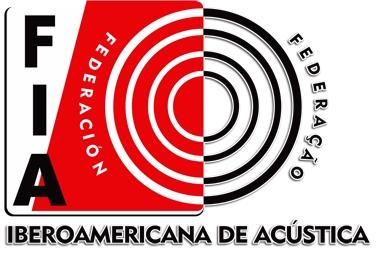 Federación Iberoamericana de Acústica