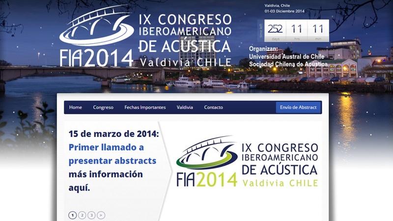 web-fia2014-cl