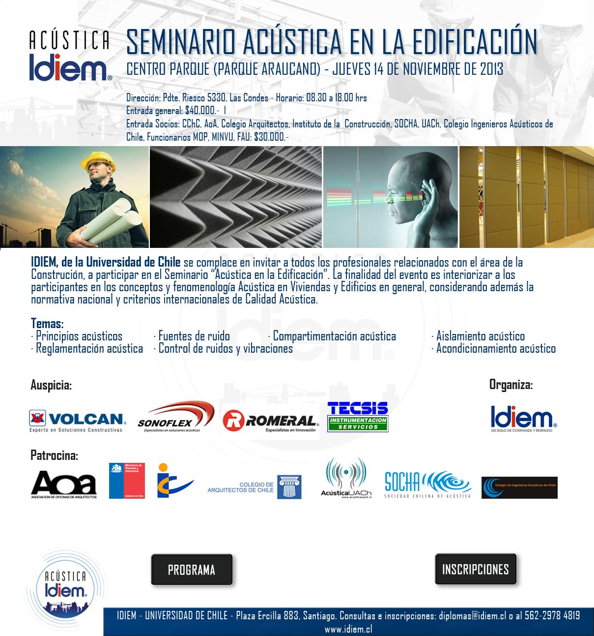 seminario_acustica_2013fin
