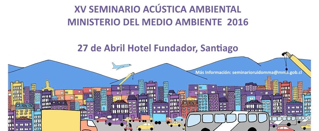 Banner_XV_Seminario_Ruido_Ambiental_V02