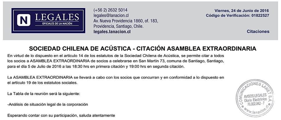 aviso-asamblea-extr_2016-c