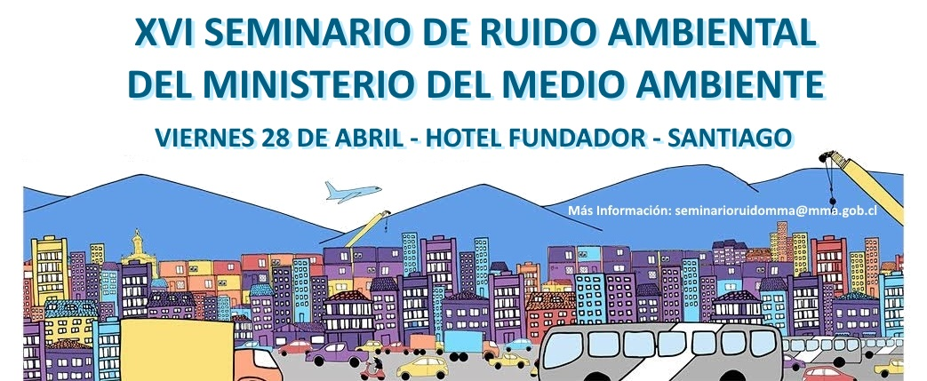 Banner_XVI_Seminario_Ruido_Ambiental_V02