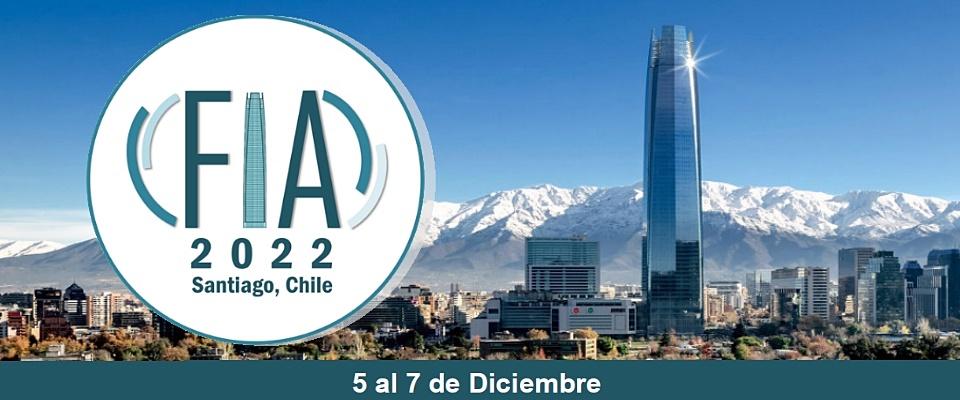 Banner-Seminario-FIA2022-Santiago_960x400c