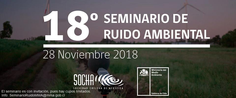 Banner-Seminario-Ruido-MMA-2018_960x400b