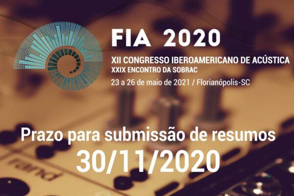 FIA 2020.2