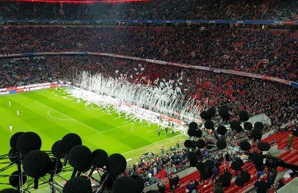 ac stadium.2