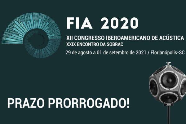 Resumen FIA2020.2